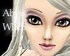 AbySkin -LegendPast-