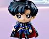 Endymion SailorMoon