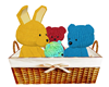 *ZB*Warm BaBy Toys