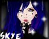 ~S~Aya:Antidote