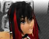 (90E)CrimsonBlackHiRAKI