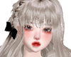 DD hair 05 - Derivable