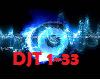 DJ Mix Songs