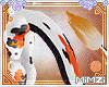 ☪»Mushi I Tail 6.0