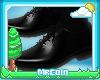 🔻Pilot Shoes