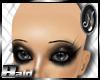 [ND]Bald Female