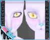 Hoshi .eyes -m/f-