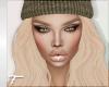 🦋| Scarlett | Blonde