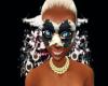 {MD}Couture mask (E