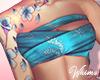 Petals Tattoo