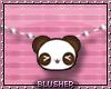*B|Panda N.Lace*OMG