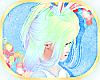 [NNN] Prism Yuuasa ❤