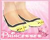 ♕ Pikachu Kids Shoes