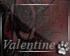 Dark Valentine~ Room