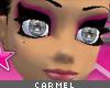 [V4NY] Carmel PinkBaby