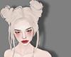 Anabella White
