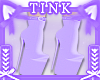 Purple | Boots
