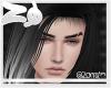 Papim | Hair