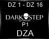 DzA P1 '7URK