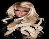 Teasin Blonde