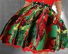 The 50s / Skirt 112