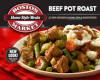 SF:Boston Mkt Beef Roast