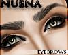 Jayreed | Black eyebrows