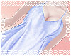 Dainty Slip |Blue