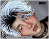 Prism Adrien Hair