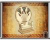 Ra's Throne