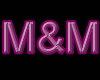 M&MBannerSticker