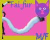 Fai Tail v1