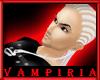 .V. Braids Platinum | M