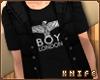 ♆ London Vest Coat