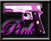 {07}PINK Dual Colts II M