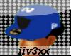 {T3}cookiemonsta hat {F}