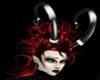 Demon Royce