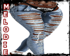 Jeans Feeby