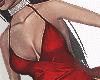 Sexy reds