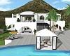 Greece Island Paradise