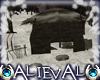 ~A~V. Winter Tent4