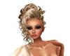 {star}CrystalM Blonde