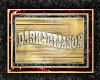 DarkArtJason