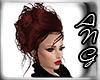 !A Dark Red Emilie