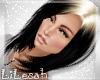 [LL] Blonde Black Fern