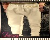[Custom] BREDZ Pants
