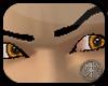 SR sunkist eyes