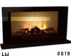 [LW]Fireplace