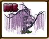 [7V3] Wisteria tree