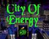 City Of Energy